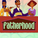 Fatherhood: Cabin Fever
