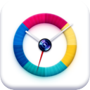 PicStory - Foto Manager with Dropbox,Picasa,Flickr,Evernote