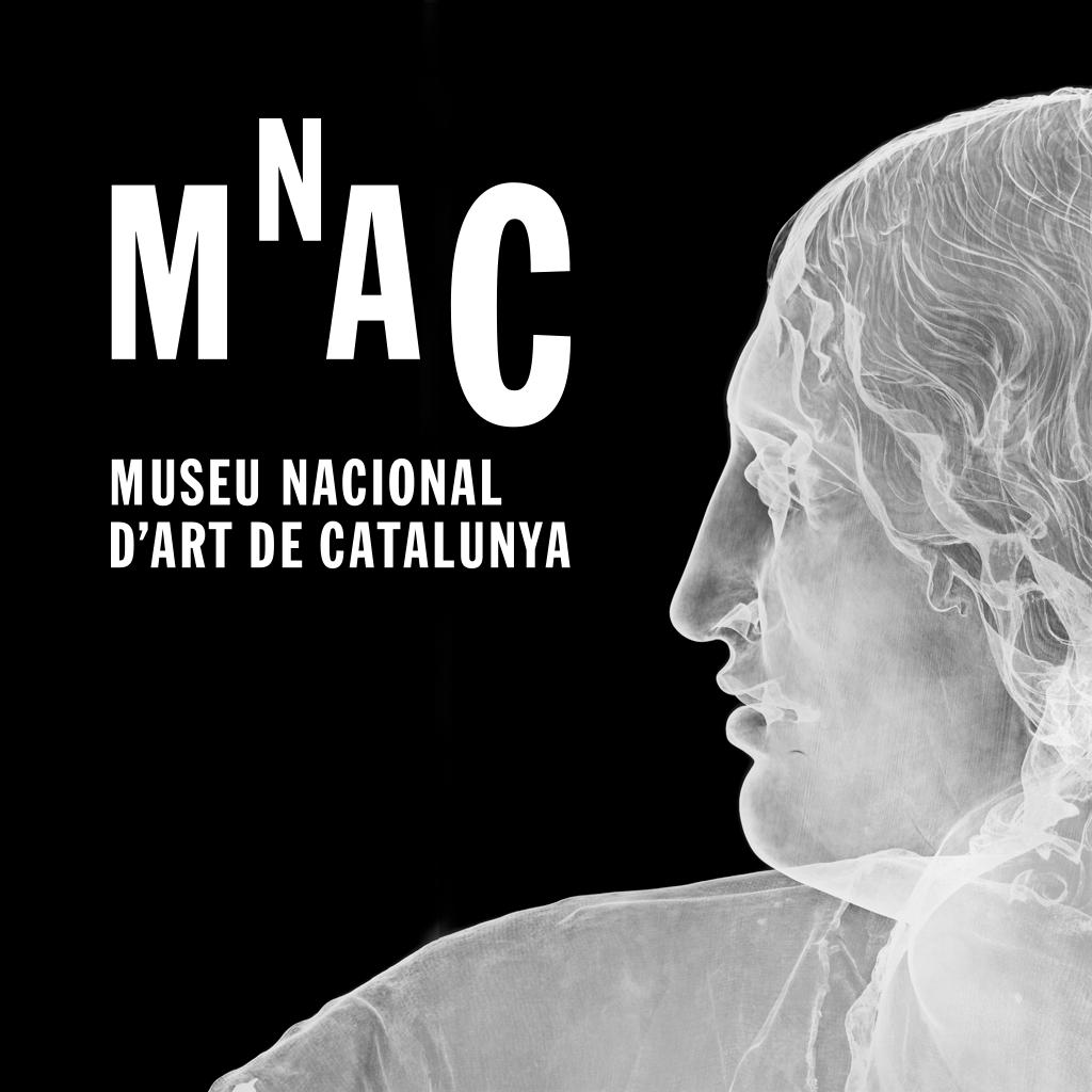 MNAC-El museu explora