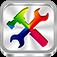 Icon 2014年7月24日iPhone/iPadアプリセール 着信音製作ツール「リングマイベル」が値引き!