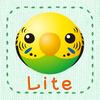 インコ玉Lite