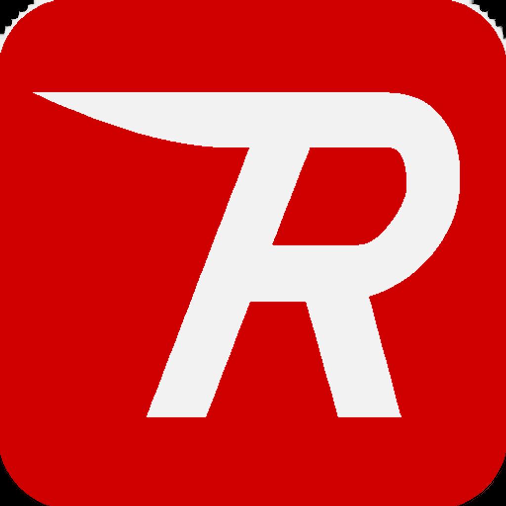 RailBandit - train schedules