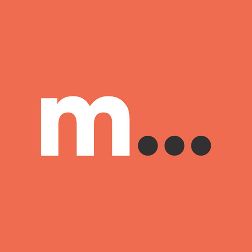 Manything App