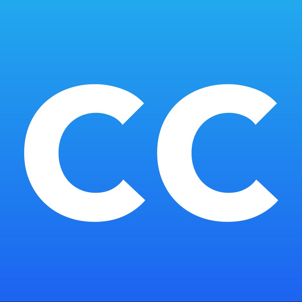 CamCard Lite:名刺管理·日本語他16言語対応