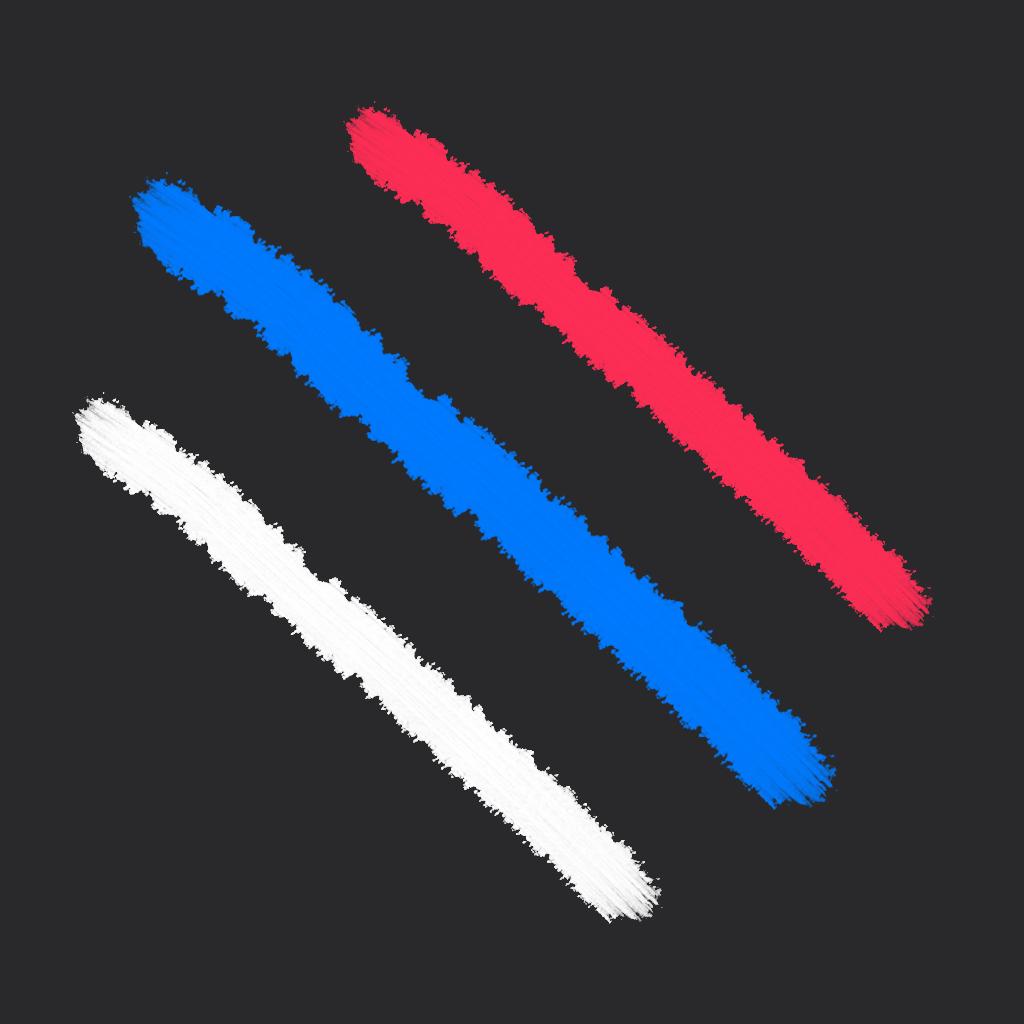 Three Lines Game
