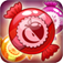 A Yummy Tasty Sugar Drop - Sweet Puzzle Match Game  FREE